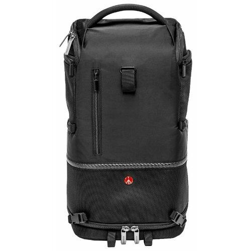 Фото - Рюкзак для фотокамеры Manfrotto рюкзак samsonite samsonite sa001bgezlp0