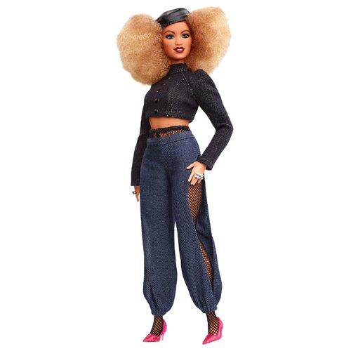 Кукла Barbie Барби от Марни