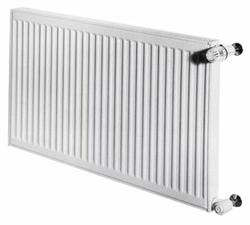 Радиатор стальной ELSEN ERK 11 400 1600
