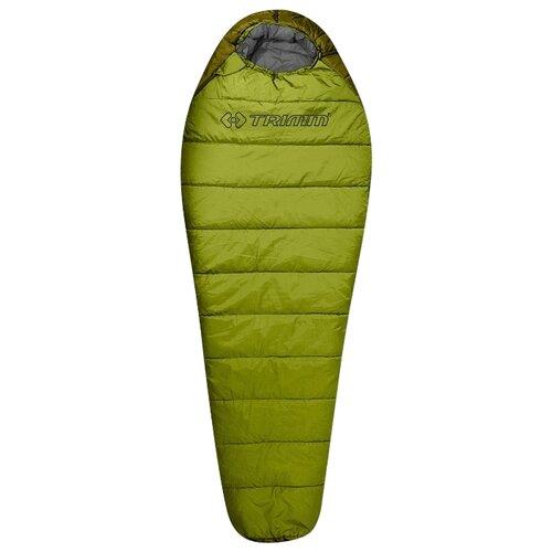 Спальный мешок TRIMM Walker 185 спальный мешок high peak ovo