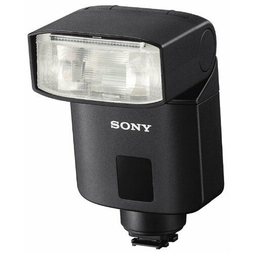 Вспышка Sony HVL-F32M вспышка sony hvl f45rm