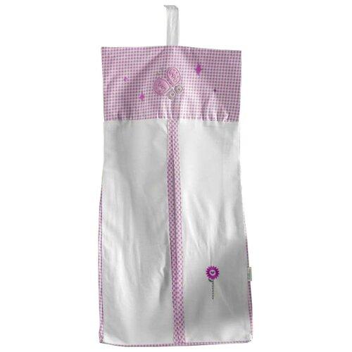 Kidboo Прикроватная сумка Funny