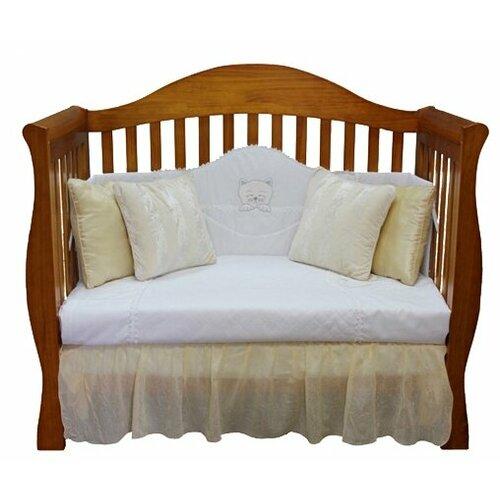 Кроватка Giovanni Bravo boccaccio giovanni decameron isbn 978 1847494122