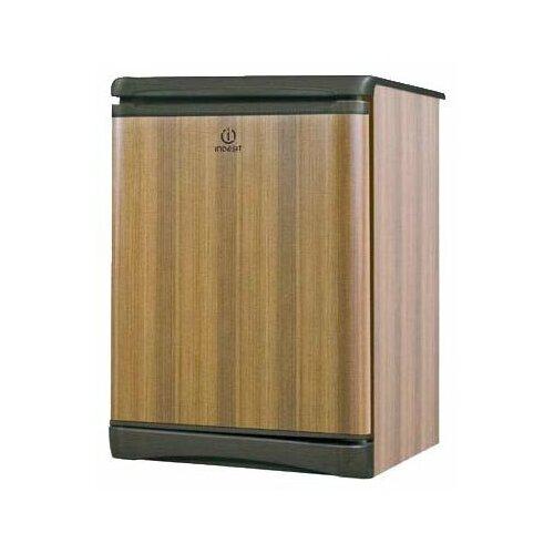 Холодильник Indesit TT 85 T фото