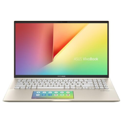 Ноутбук ASUS VivoBook S15 S532 15 6 ноутбук asus vivobook s15 s530fn 90nb0k41 m02530 зеленый
