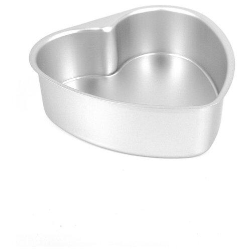 Форма для выпечки USLANBFAY фартук кухонный uslanbfay