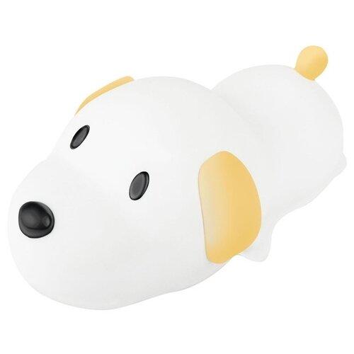 Ночник Rombica LED Puppy фонарь rombica led s8