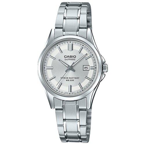 Наручные часы CASIO LTS-100D-7A nanopi fire2a lts
