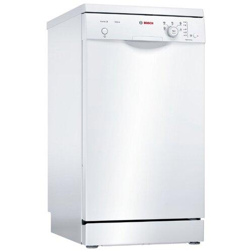 Посудомоечная машина Bosch SPS