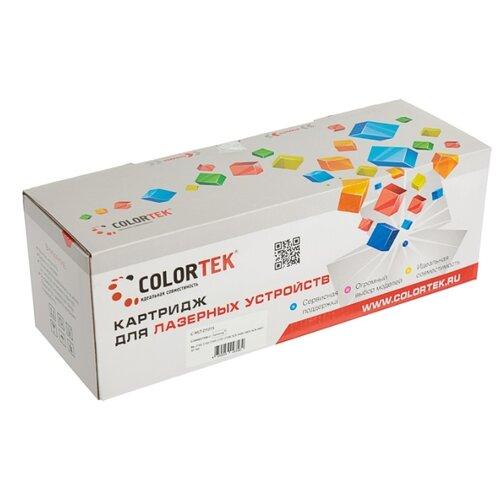 Картридж Colortek C-MLT-D101S картридж colortek 712