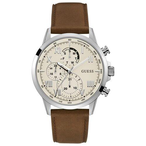 Фото - Наручные часы GUESS GW0011G1 часы guess guess gu460dwepjx6