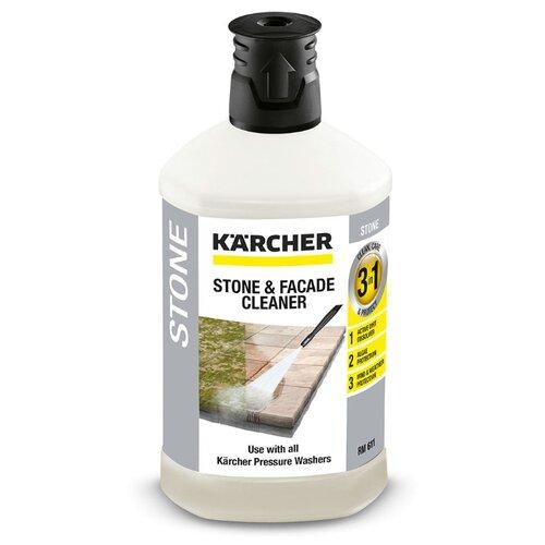 Фото - Средство для бесконтактной комплект karcher для бесконтактной мойки