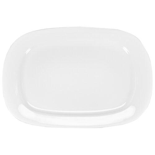 Nikko Блюдо прямоугольное 25 см