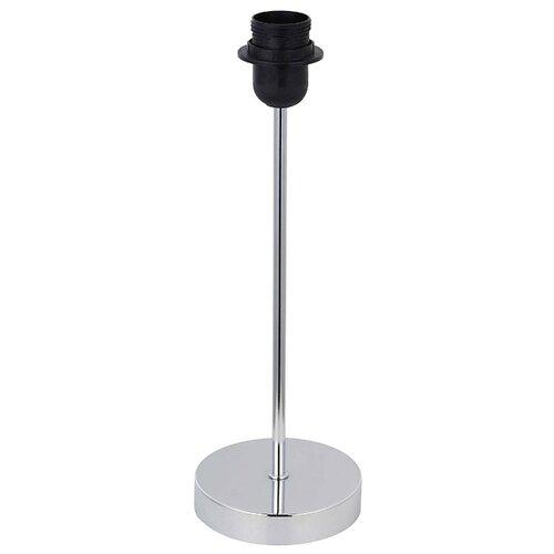 Настольная лампа Brilliant Base настольная лампа декоративная brilliant ciro 94827 28