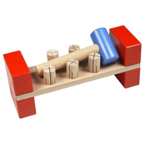 Стучалка Престиж-игрушка игрушка