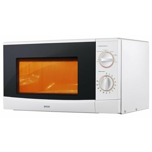 Микроволновая печь Mystery mystery mcd 646mpu