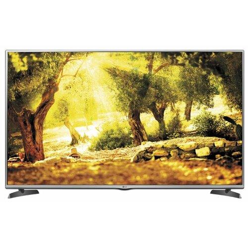 Телевизор LG 49LF620V 49 2015