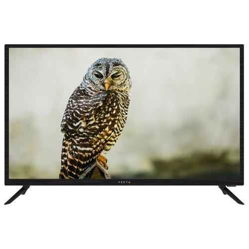 Фото - Телевизор VEKTA LD-32SR4231BT телевизор vekta ld 43sf6515bs