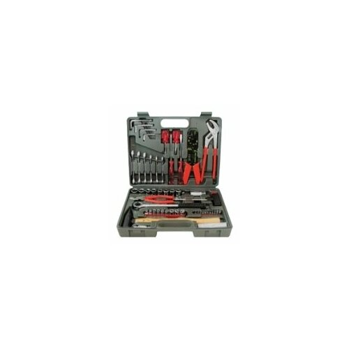 Набор инструментов FIT 65101