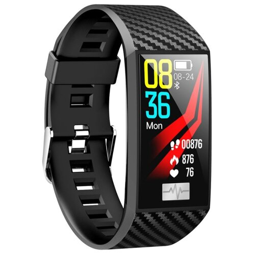 Браслет Smarterra FitMaster smart watches smarterra fmaub wearable devices wrist watch accessories