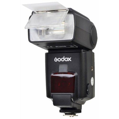Фото - Вспышка Godox TT680 for Nikon вспышка godox tt600