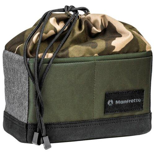 Фото - Чехол для фотокамеры Manfrotto manfrotto mvmxproc5 для видео