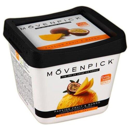 Мороженое Movenpick Movenpick