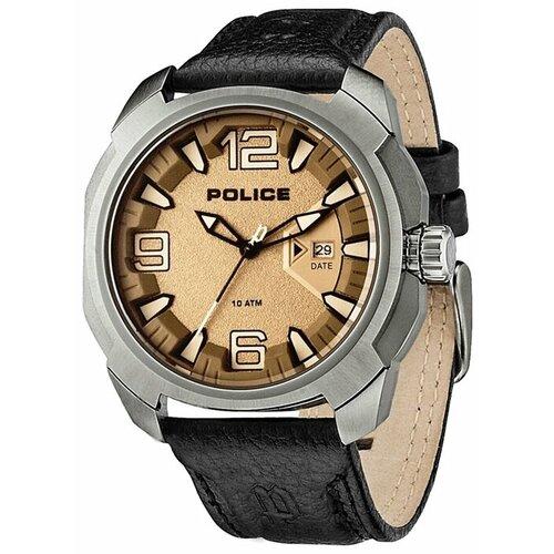 Наручные часы Police PL.13836JS