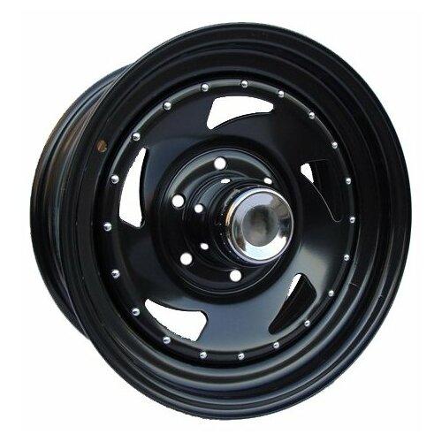 Фото - Колесный диск IKON ALLOY SNC013 alloy front