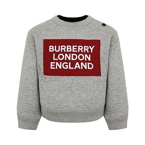 Свитшот Burberry burberry body