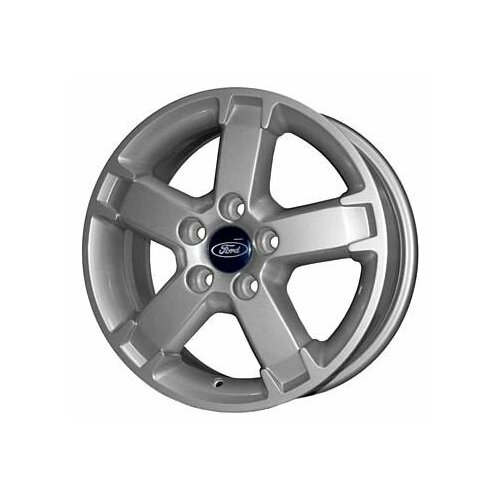 Фото - Колесный диск Replica 226 Ford колесный диск replica 1038