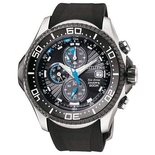 Наручные часы CITIZEN BJ2111-08E citizen ca0286 08e