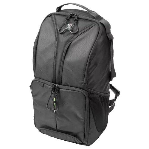 Фото - Рюкзак для фотокамеры GreenBean рюкзак baggini baggini ba039bwedor2