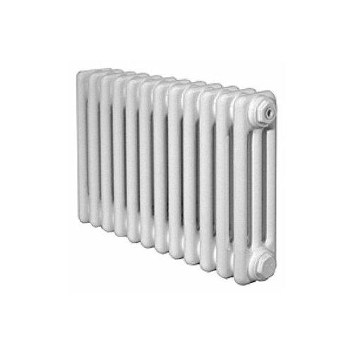 Радиатор стальной Arbonia 3050 цена