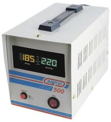Стабилизатор напряжения однофазный Энергия ACH 500 (2019)
