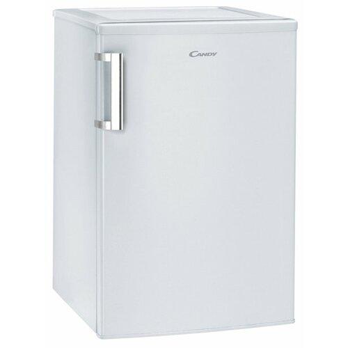 Холодильник Candy CCTOS 542 WH