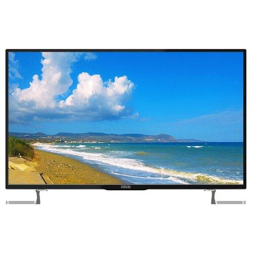 Фото - Телевизор Polar P32L34T2C 32 2019 телевизор polar p32l34t2c