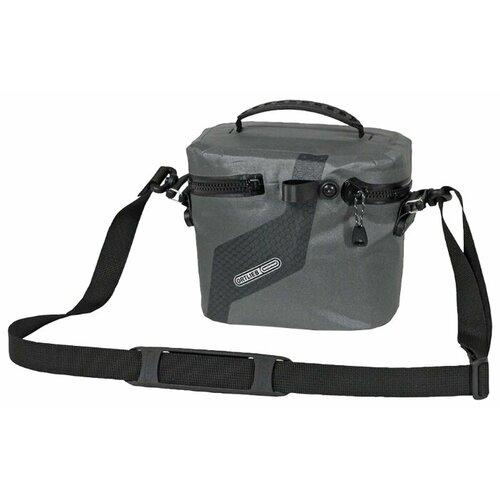 Фото - Сумка для фотокамеры Ortlieb сумка