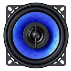 Автомобильная акустика Blaupunkt CL 100