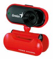 Веб-камера Genius Eye 311Q