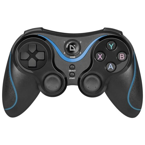 Геймпад Defender Blast геймпад nintendo switch pro controller