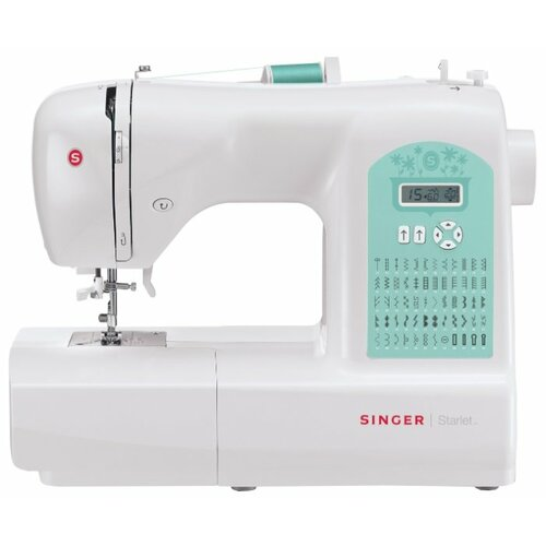 Швейная машина Singer Starlet