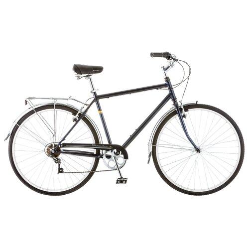 Городской велосипед Schwinn велосипед schwinn classic ss womens 2016