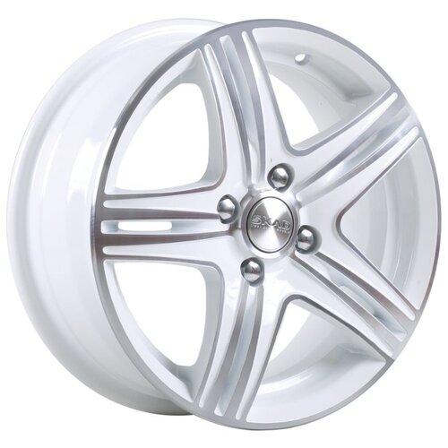 Фото - Колесный диск SKAD City колесный диск skad гемма