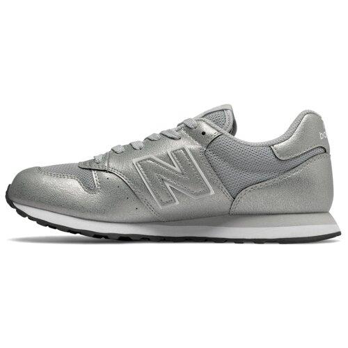Кроссовки New Balance 500 кроссовки new balance new balance ne007ambprx6