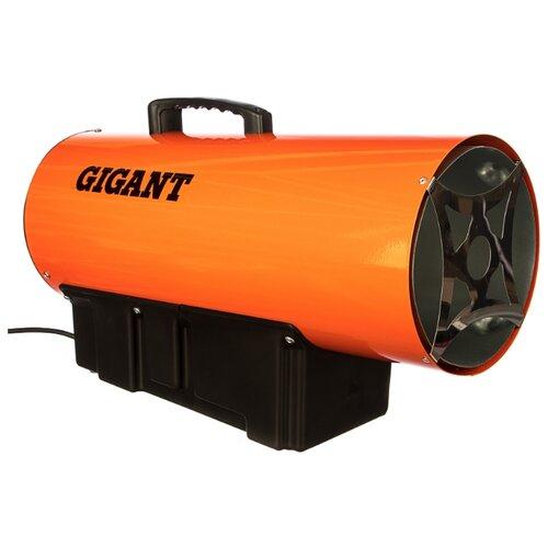 Газовая пушка GIGANT GH30FD