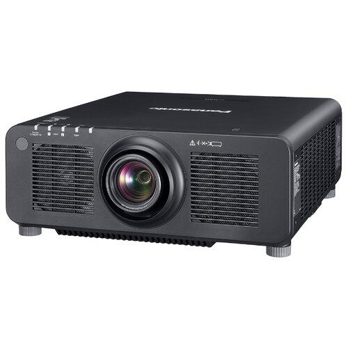 Фото - Проектор Panasonic PT-RCQ10BE проектор