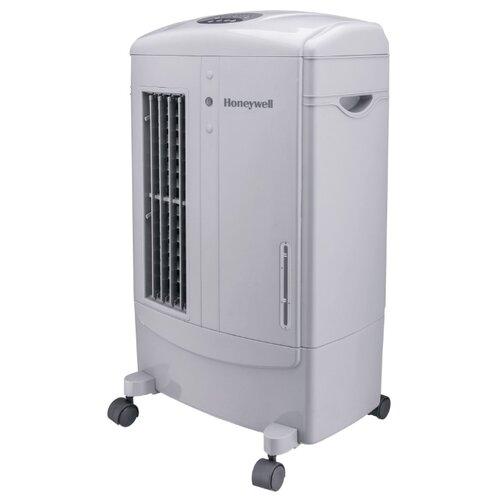 Климатизатор Honeywell CHS07AE