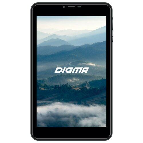 Планшет DIGMA Plane 8580 4G планшет
