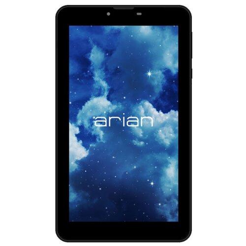 Планшет Arian Space 71 4Gb планшет